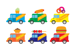 100 Lloyds Food Truck Free Cliparts Download Free Clip Art Free Clip Art On