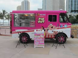 Funny And Lovely Food Truck In Miami. Image By Phillip Just Go ... Getting Food Truck Insurance Coverage For Maximum Protection To Your Search Insure My Trucks Triangle Diversified Insurance Agent Kim Sanders Joins Tampa Bay Food Truck Rally Tampa Madison Group Branding How Protect Bottom Line Loss Prevention Vendor Exhibitor Kiosk Event Iq For Best 2018 La Trip