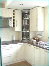15 wertvoll galerie eck hängeschrank küche