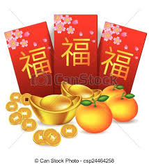 Top 78 Chinese New Year Clip Art Best Clipart Blog