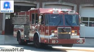 Ladder 26 + Engine 37 Boston Fire Department (stream) - Rescue911.eu ... Fire Truck 11 Feet Of Water No Problem Learn Street Vehicles Cars And Trucks Learning Videos For Kids Newark Nj Ladder 6 Unlabeled Ladder Truck Engine Flickr 24 Boston Department Stream Rescue911eu Kids Cartoon Game Heroes Fireman Tunes Favorites One Hour Videos Music Station Compilation Firetruck Cartoons Fire Fighter To The Rescue Pierce Manufacturing Custom Apparatus Innovations Rembering September 11th Rearended