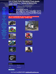 O & S Truck Parts Competitors, Revenue And Employees - Owler Company ... Jennings Trucks And Parts Inc Power Steering 2008 By S Truck Leyland Albion Tipper 3 Tractor Wrecking Military Trailer 2009 Operators Manual 5657 Line Old Intertional Car Accsories Ebay Motors Action Home Facebook Hh Cleveland Oh Vintage Tonka Dune Buggy 80s Quest Auto About Multispares