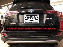 Back Up/Forward Assist Sensors Jeep Wrangler Backup Sensors Cameras Back Up Auto Styles Rogue Racing 4416109202bs Raptor Revolver Rear Bumper With Discount Fusion 52017 Toyota Tundra 2019 Ram 1500 Stealth Fighter 6 Add How Add Safety To The 2017 Silverado Youtube Street Scene Roll Pan Body Mod Smooth View Truckin Magazine Ford Ranger Venom W Offroad Raceline Mounts Rpg Weekends Are Epic In Trd Pro 2018 Super Duty