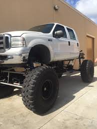 2001 Ford F-250 Lariat Monster Mud Truck | Monster Trucks For Sale ... 1985 Chevy 4x4 Lifted Monster Truck Show Remote Control For Sale Item 1070843 Mini Monster Trucks 2018 Images Pictures 2003 Hummer H2 4 Door 60l Truck Trucks For Sale Us Hotsale Tires Buy Sales Toughest Tour Cedar Park Presale Tickets Perfect Diesel By Dodge Ram Custom Turbo 2016 Shop Built Mini Ar9527 Sold Jul Fs Or Ft Fg Rc Groups In Ohio New Car Release Date 2019 20 Truckcustom