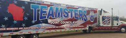 Teamsters Local 662 Sughton Trucking Facebook Eveco Intertional Llc Is The Premium Trucking Service In 2019 Trailer Millbury Oh 5004108751 Artur Express Gives Drivers A Big Pay Raise And Bonuses Trailers Home Friday March 24 Mats Parking Part 9 Fremont Ne To Grand Forks Nd Hmd Hiring For New Terminal Gary Indiana Status Transportation Jumping Into Refrigerated Trailer Market Truck News Truck Trailer Transport Freight Logistic Diesel Mack