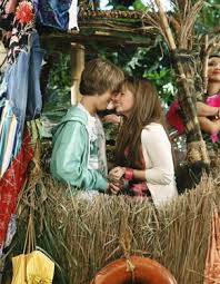 cody bailey relationship the suite life wiki fandom powered by