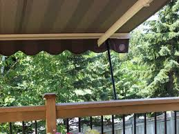 Awning Support Brace Reviews From Awning Assist Structural Supports Patent Us20193036 Awning Brackets And Frame Google Patents Retractable Awnings Dallas Roll Up Patio Fort Worth Rv More Cafree Of Colorado Foxwing 31100 Rhinorack Mobile Home Superior Chucks Traveler Roof Rack Ford Transit Usa Forum Palram Lyra 1350 Twinwall Awning703596 The Depot Awnbrella Awning Supports Bromame Ep31322a1 Articulated Support Arm For A Lexan Door Lexanawning4 Alinum Parts Schwep