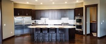 Cabinet Installer Jobs Calgary by Cabinet Creations Inc
