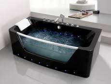 baignoire balneo pas cher baignoire balnéo pas cher baignoire balneo discount