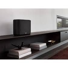 denon home 250 drahtloser bluetooth lautsprecher für
