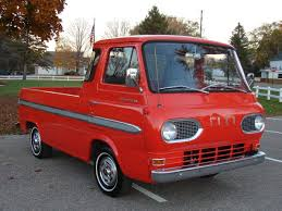 1965 Ford Econoline Pick Up Truck E100 Hot Rod, Classic, Antique 1965 Chevy Truck Fuel Injected Restomod Youtube Icon Transforms Ford F250 Into An Incredible Daily Driver C10 Pickup Hot Rod Network Chevrolet Ck For Sale Near Woodland Hills California Duckettandjeffreyscom The Worlds Best Photos Of And Truck Flickr Hive Mind Volvo F88 6x4 Tractor Euro Simulator 2 F100 Pickup Item Db5090 Sold February 7 Stock Images Alamy Buildup Custom Truckin Magazine Newest Photos 4x4 Gateway Classic Cars 7017stl