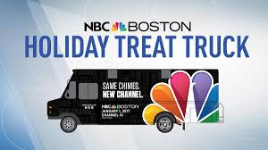 Where You Can Find The NBC Boston Treat Truck - NBC10 Boston Hanover Mall Food Truck Tuesdays Classic Cars Too Shipping Rates Services Crivello Signs Inc 5086601271 Creating Visual Contact Touch A Truck365 Things To Do In South Shore Ma 365 Mitsubishi Fuso Cars For Sale Massachusetts 2008 Ford F350 Super Duty For Sale Boston Cargurus 4217 3100 Weymouth St Pladelphia Pa All Hands Dwelling Youtube Driver Killed After Crashing Pickup Into Utility Pole North Britnie Harlow Union Point Rodeo Tow Drivers Pay Respects Man Andover Highway