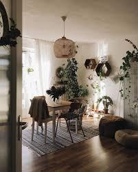 Boho Apartment GoalsApartment LivingApartment IdeasRelaxation