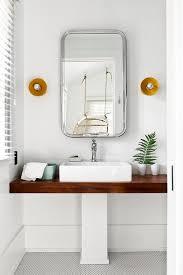 Restoration Hardware Bathroom Vanity Mirrors by Restoration Hardware Bath Vanity Mirror Design Ideas