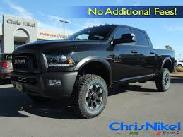 2019 Jeep Truck New 2018 Ram 2500 Power Wagon Crew Cab 4×4 6 4 Box ... 1978 Ford F250 Crew Cab 4x4 Vintage Mudder Reviews Of Classic Working 1967 Dodge D200 Tow Trucks For Salepeterbilt330 Hafullerton Ca 4x4 Air Force Ramp Truck Very Solid New 2018 Isuzu Nprxd In Ronkoma Ny Chevrolet Silverado 1500 High Country For Sale 2001 Intertional 4700 Flatbed Truck Item J1141 How Rare Is A 1998 Z71 Crew Cab Page 6 Forum Chevy 2010 F150 54 V8 27888 Tdy Sales 2017 Ford F150xlt Crew Cab Highway Work Nissan Titan Xd Cars And Sale Sold 1991 Toyota Double Hilux Pickup Zombie Motors