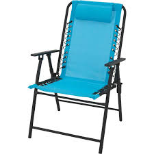 Folding Lawn Chairs Youll Find That Chair Webbing Replacement Was ... Chair Padded Sling Steel Patio Webbing Rejuvating Classic Webbed Lawn Chairs Hubpages New For My And Why I Dont Like Camping Chairs Costway 6pcs Folding Beach Camping The 10 Best You Can Buy In 2018 Gear Patrol Tips On Selecting Comfortable Lawn Chair Blogbeen Plastic To Repair Design Ideas Vibrating Web With Wooden Arms Kits Nylon Lweight Alinum Canada Rocker Reweb A Youtube Outdoor Expressions Ac4007 Do It Foldingweblawn Chairs Patio Fniture