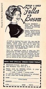 Vintage Ad Archive Halloween Hysteria by 557 Best Bizarre Vintage Ads Images On Pinterest Vintage
