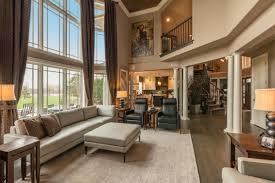 100 Photo Of Home Design DF Inc Consultations Furniture