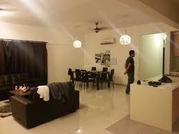 100 Gary Chang Villa Orkid Segambut Condominium For Rent By Propwall