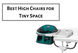 The Best High Chairs For Tiny Space & Cozy Kitchens - The ... Huge Deal On Cosco Simple Fold High Chair Choose Your Pattern Easy To Clean Target Graco Folding Swift Lx Highchair Basin Decorating Using Fisher Price Space Saver Recall Check This Vintage Chairs Fniture Excellent Costco Leopard Style Little Tikes Modern Decoration All We Know About The 2019 Fisherprice Rock N Play Sleeper Products 5pc Table And Set Black Buy Flatfold Zahari In Cheap