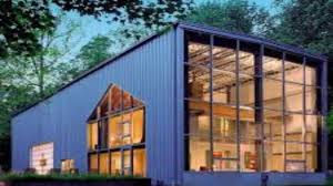 100 Adam Kalkin Architect Spectacular Bunny Lane Shipping Container House YouTube