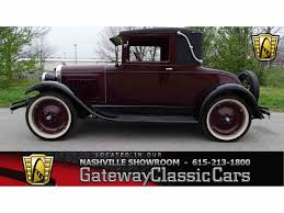 1928 Chevrolet Coupe For Sale | ClassicCars.com | CC-1083066 Old Chevys Old Chevy Pick Up 1928classic 1928 Vintage Mecum 2016 Faves Chevrolet 3speed Woody Wagon Original Chevy Pickup Stock Photo 166178849 Alamy Truck Wood Model Wooden Toys Toy And The Greenfield Woodworkshand Carved Rocking Horses Ford Hot Rod Sentry Hdware 5th Edition Metal Die Cast Coin Bank Roadster For Sale Classiccarscom Cc922387 Repainted Pinterest Models 12 Ton Yellow With Barrels Good Ole Toms