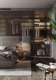 studio apartment interior design kiev on behance