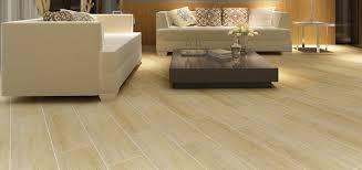 brilliant wood effect floor tiles gemini wood effect porcelain