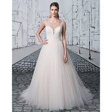 justin alexander 8886 wedding dress 2017 collection