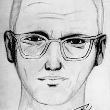 Zodiac Killer Letters Cipher Suspects Biography