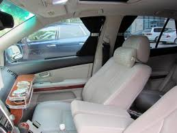 Junction Produce Curtains Gs300 by Ca Junction Produce Rx330 350 400h Passenger Table Clublexus