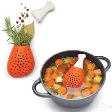 cuisine bouquet garni pulke herb infuser bouquet garni great kitchen gadget or