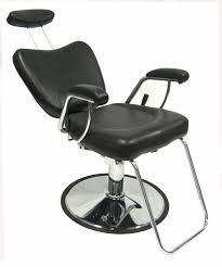 Gulfstream Plastics Pedicure Chairs by Italica All Purpose Salon And Spa Chair Buy Salon Equipment