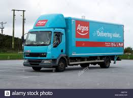 An Argos Delivery Truck Stock Photo: 39410110 - Alamy 18 Wheel Truck On The Road With Sunset In Background Large Ups Thor To Partner Batteryelectric Class 6 Delivery Truck Symbol Royalty Free Vector Image Stock Vector Illustration Of Deliver 23113222 Amazon Fresh Delivery 3d Model 1553351 Stockunlimited Mbx 2jpg Matchbox Cars Wiki Fandom Greenlight 164 Mail Ebay Van Package Freight Transport Png Download Orders A Fleet 50 Allectric Trucks Slowly Amazoncom Daron Pullback Toys Games Pickup Vocational Trucks Freightliner