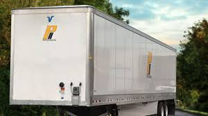 Pro Intermodal LLC – Your Logistics Source –