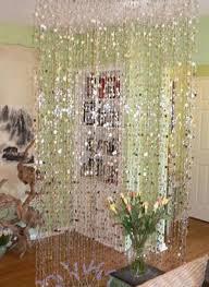 Door Bead Curtains Target by Beaded Door Curtains Target Amazing Home Interior Design Ideas