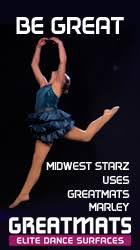Rosco Dance Floor Australia by Dance Flooring Dance Studio Floors Marley Greatmats