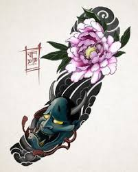 dragan draganpopadicpop profile