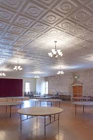 Staple Up Ceiling Tiles Canada by Thermoformed Ceiling Panels And Tiles Construction
