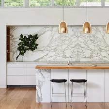 50 best kitchen pendant lights images on kitchen