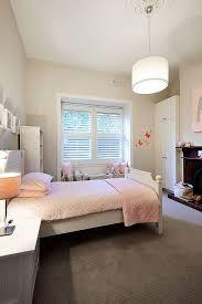 Picture Bedroom Decor Melbourne