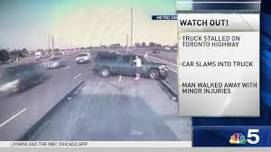 The Rundown: Bait Truck, Frightening Crash, Boxers Vs. Briefs - NBC ... Chicago Illinois Aug 25 2016 Semi Trucks Stock Photo Edit Now Is It Better To Back In A Parking Space Howstuffworks Motel 6 West Villa Park Hotel In Il 53 No Injuries Hammond Brinks Truck Robbery Cbs Florida Man Spends 200k For Right His Own Driveway Fox Storage Mcdonough Ga For Rent Atlanta Cs Fleet Apas Secured Rates Permits Vehicle Stickers Ward 49 Why Send A Firetruck To Do An Ambulances Job Ncpr News