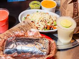 Chipotle Halloween Special Mn by Chipotle Shuts Down Restaurant After Customers Get Severely Ill