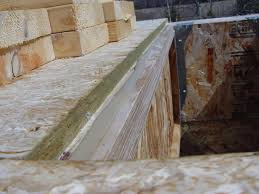 exterior adhesives choosing the right waterproof outdoor glue