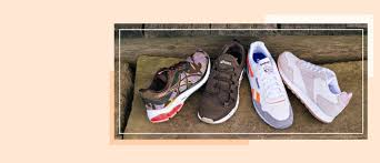 Discount Shoes, Clothing & Accessories | 6pm 30 Off Makeup Revolution Pakistan Coupons Promo Timedayroungschematic80 Evoice Australia Netball Uk On Twitter Get An Extra 10 Off All 6pmcom Code Off Levinfniturecom 6pm Coupon Promo Codes September 2019 6pm Discount Coupon Www Ebay Com Electronics Promotions Daddyfattymummy Codes December 2018 Recent Discounts Browse Abandon Email From Emma Bridgewater With How To Shoes Boots At