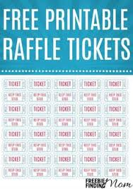 Fecfaadfacaaf Printable Raffle Tickets Carnival Parties Picture Gallery For Website Free Ticket Templates