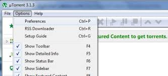 Tutorial How To Remotely Start Torrents With Your iPhone