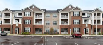 Brighton Pointe I   Apartments In Raleigh, NC Sepshead Bay Gravesend Brighton Beach Brownstoner Crescent Apartments Regency Architecture Stock Photo Apartment For Rent In Louisville Ky Studio Waverly Rentals Ma Trulia The 28 Best Holiday Rentals In Hove Based On 2338 Housing Place Stow Oh Home Design Awesome To Greystone At 177 Lane Ny 14618 Flats Holiday Cottages One Bca Consultants Gaithersburg Md Village