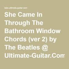 Bathroom Sink Miranda Lambert Chords by 16 Best Ukulele Images On Pinterest Guitar Tabs Ukulele Chords