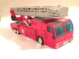 Grimlock Reviews #1: Transformers Robots In Disguise (2001)/Car ... Revell 124 Schlingmann Fire Truck Rv07452 Model Kitsplastic Official Renders For Transformers Power Of The Primes Orion Pax Movie Bb02 Legendary Optimus Prime Leader From Japan Hasbro Tmnt Teenage Mutant Ninja G1 Tr Potp Trailer 4 Vehicles Lego Transformers Lego Creations By Rid Robots In Dguise Deluxe Electronic Light Sound Animated Primecybertron Tylermirage On Deviantart 2000 Autobot Cybertron Figure Big Boy Colctibles Rare Optim